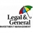 Legal & General Investment Management LGIM