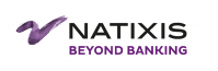 Natixis Asset Management Finance