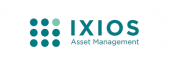 Ixios Asset Management