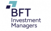 BFT Investment Managers