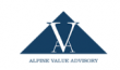 Alpine Value Advisory